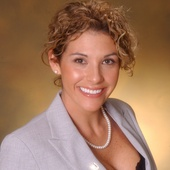 Jessica Morford (Real Living All Florida Realty)