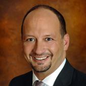 Duane Murphy, Realtor, Foreclosures ,Short Sales, Real Estate -  (Expert Real Estate Partners LLC)