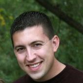 Justin Phillips (Cherry Creek Properties, LLC)