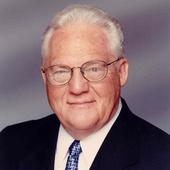 Bill Bodsford