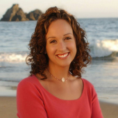 Amy Myrah-Gleason, Brookings, Oregon Real Estate (Blue Pacific Realty)