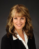 Jeanne Brown, Jeanne E. Brown (Chevaux Group @ RE/MAX The Woodlands & Spring II): Real Estate Agent in The Woodlands, TX
