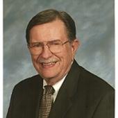 David Paulson (Realty Associates)