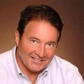 Rod Louis (Comey & Shepherd Realtors)