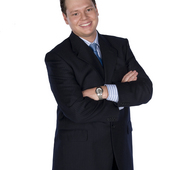 David Westervelt (Edina Realty & Westervelt Realty Consulting)
