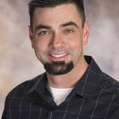 Brian Kay, RE agent in Rathdrum/CDA, ID (BK Realty Solutions, LLC)