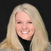 Dawn Isenhower (Sibcy Cline Realtors)