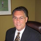 Ed DeWitt (The DeWitt Group)