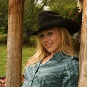 Paige Tipane (Century21 First Choice Inc.)