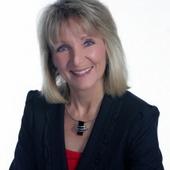 Melanie Doyle