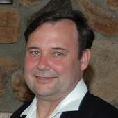 Jon Kauffman (Fargo Home Inspection, LLC)