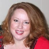 Tammy  Pearce, Tammy Pearce (Haute Realty 214-994-6474)