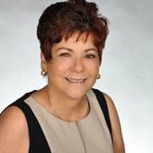 Laurie Bradley (Coldwell Banker Sunstar-Morris Realty, Inc.)