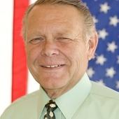 Dave Johnson (Century 21 Auburn Realty, Inc.)