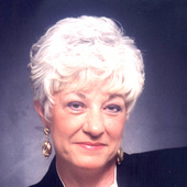 Janet Gaye Carpenter (Virtual Properties Realty)