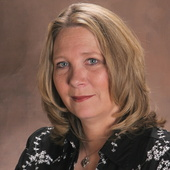 Thesa Chambers, Principal Broker - Licensed in Oregon (Alpine Real Estate)
