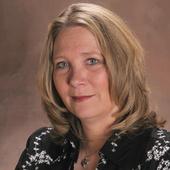 Thesa Chambers, Principal Broker - Licensed in Oregon (Alpine Real Estate)