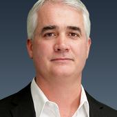 Kevin Novotny, Lic. RE Salesperson (Keller Williams Hudson Valley)