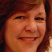 Julie Murad, Buyer, Listing & Relocation Specialist (Keller Williams Realty - Greenville Central)