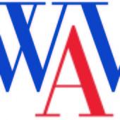 marilyn wilson (WAV Group)