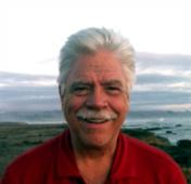 Mac VanDuzer (BROKER ASSOCIATE,  SAND SHELL REALTY)