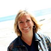 """Geraldine """"Gerri"""" Rescigno, RE/MAX Beach Home Realty  CRS, e-PRO, RSPS, SRS (RE/MAX Beach Home Realty)"""