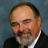 Jerry Kays, Experience Counts 35+Yrs 4 County Sacramento Area