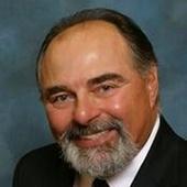 Jerry Kays, Experience Counts 35+Yrs 4 County Sacramento Area