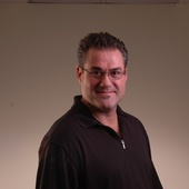 Chris von Nieda (NotaryBids.com)