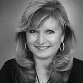 Carol Spengel, Wheaton IL (Prudential Rubloff )