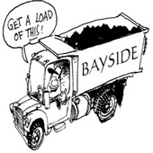 Michael Moquin (Bayside Foreclosure & Estate Services,LLC)