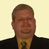 Dan Ferrara (RE/MAX 1st Choice)