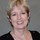 Kathie Nohre, Your Guide to Arizona Real Estate! (Russ Lyon Sotheby's International Realty)