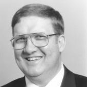 Greg Herbert, CCIM SIOR (Northland Real Estate)
