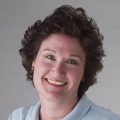 Gilda Kemp, CRMS - Mortgage Lending in Arizona (AmeriFirst Financial, Inc. AZ BK-0013635)