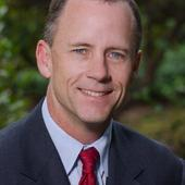 Phil Caulfield, Mortgage Lender - San Francisco Bay Area (Opes Advisors)