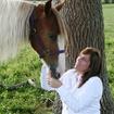 Teresa s senior pics 020
