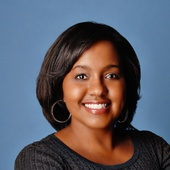 Kristy Hairston, Kristy Hairston (PARKS Realty)