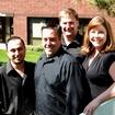 Team Caropreso,Real Estate Team in  Maryland, Pasadena, Odenton, Sykesville