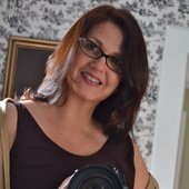 Martha Kolko (referral agent at Keller Williams NJ Metro Group)