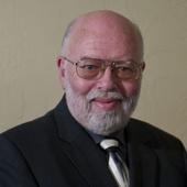 John Mitchener, e-PRO, Ecobroker (Keller Williams Realty)