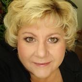 Randa K. Mickelson - Banks (Coldwell Banker Burnet)