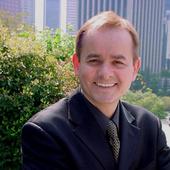 John Vostenak (CENTURY 21 Ludecke Inc.)