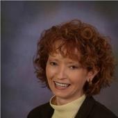 Dorothy Diddle (Carolina Mountain Brokers)