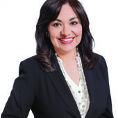 "Teresa ""T"" Trevino, Rock-Solid Agent serving Austin, TX! (All City Real Estate)"