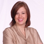 Raylene Lewis (Century 21 Beal, Inc.)