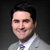 Diego  Jaramillo (Keller Williams Realty - Houston Real Estate)