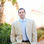 Jason  Ellis (Coastal REO Solutions - Myrtle Beach Short Sales & REO's)