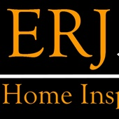Chad J. Johnson (ERJ Home Inspections, LLC)