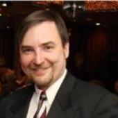 John Peitler